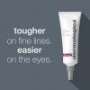 age reversal eye complex