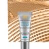 Mineral Eye UV Defense SPF 30
